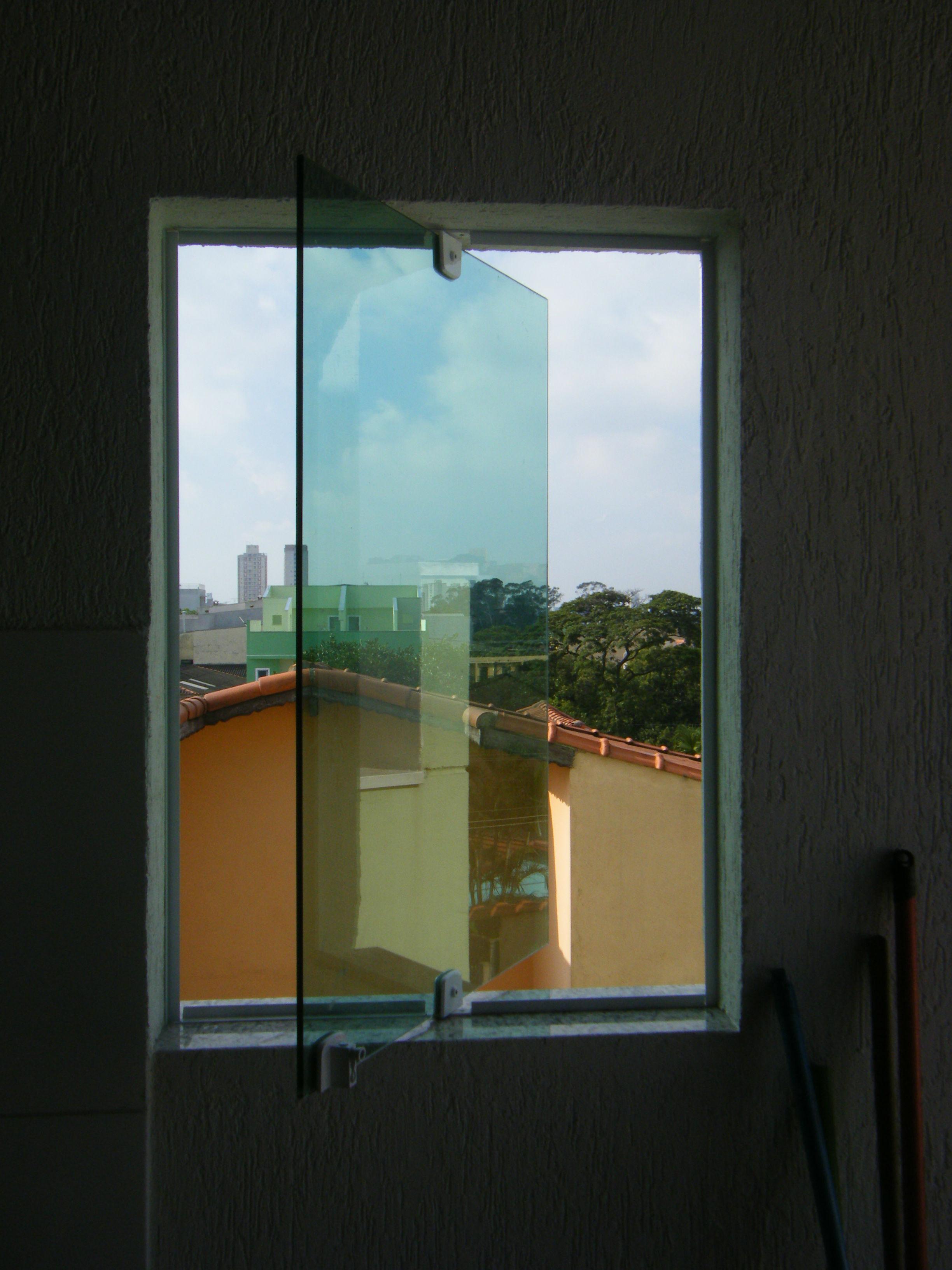 CENTRAL VIDROS SP Av. do Cursino 3117 Vila Moraes São Paulo  #6F491F 2448 3264