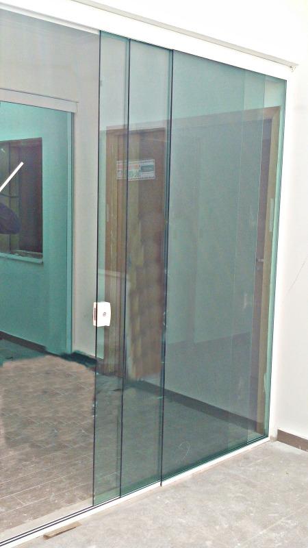 Central vidros sp av do cursino 3117 vila moraes for Porta 4 folhas de vidro temperado